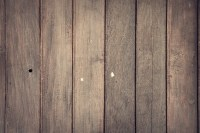 Free Images : texture, plank, floor, wall, line, lumber ...
