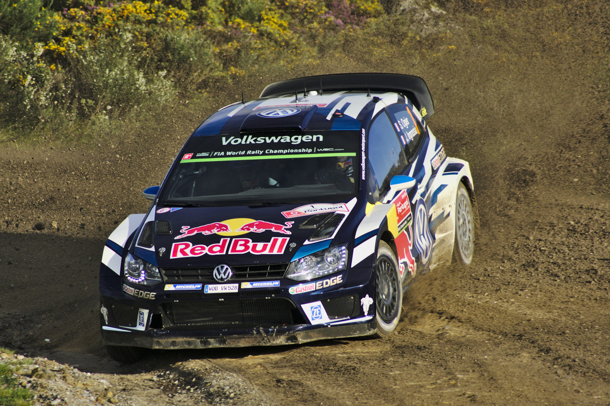 4k Sports Car Wallpaper Free Images Race Car Sports Motorsport Vodafone