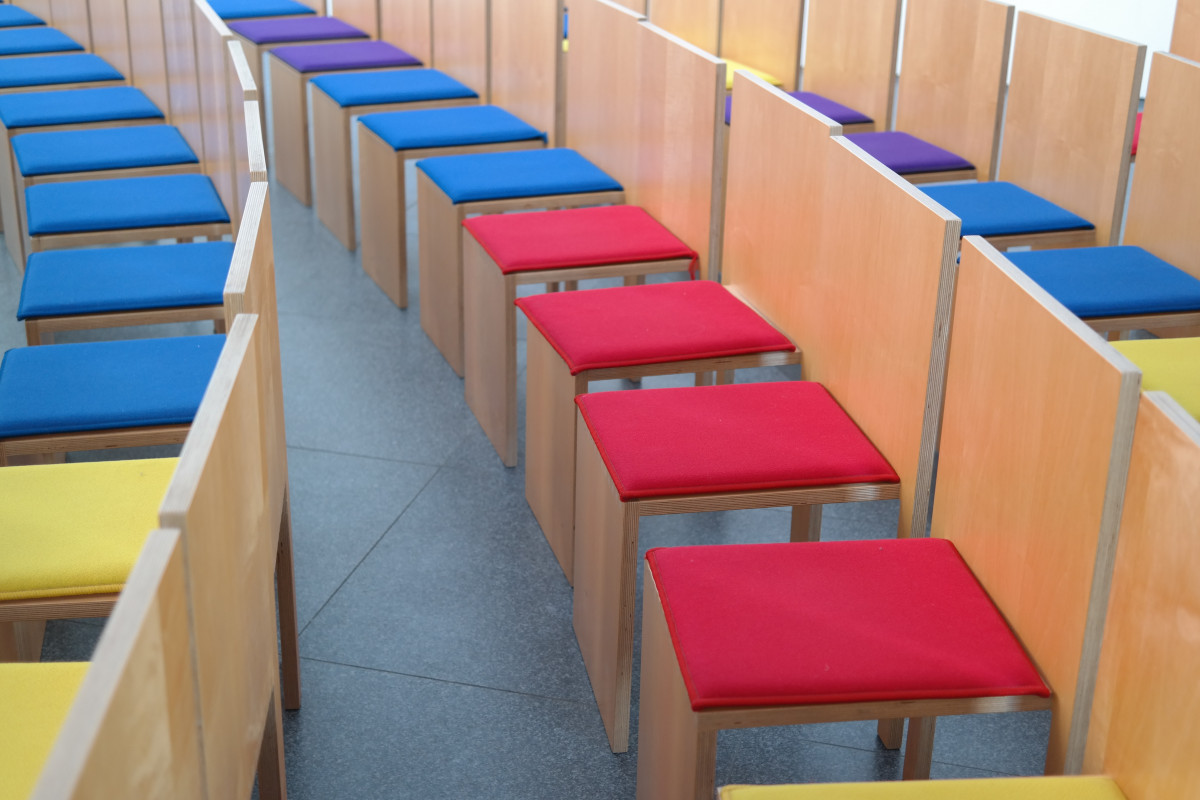 Free Images Red Color Furniture Room Colorful