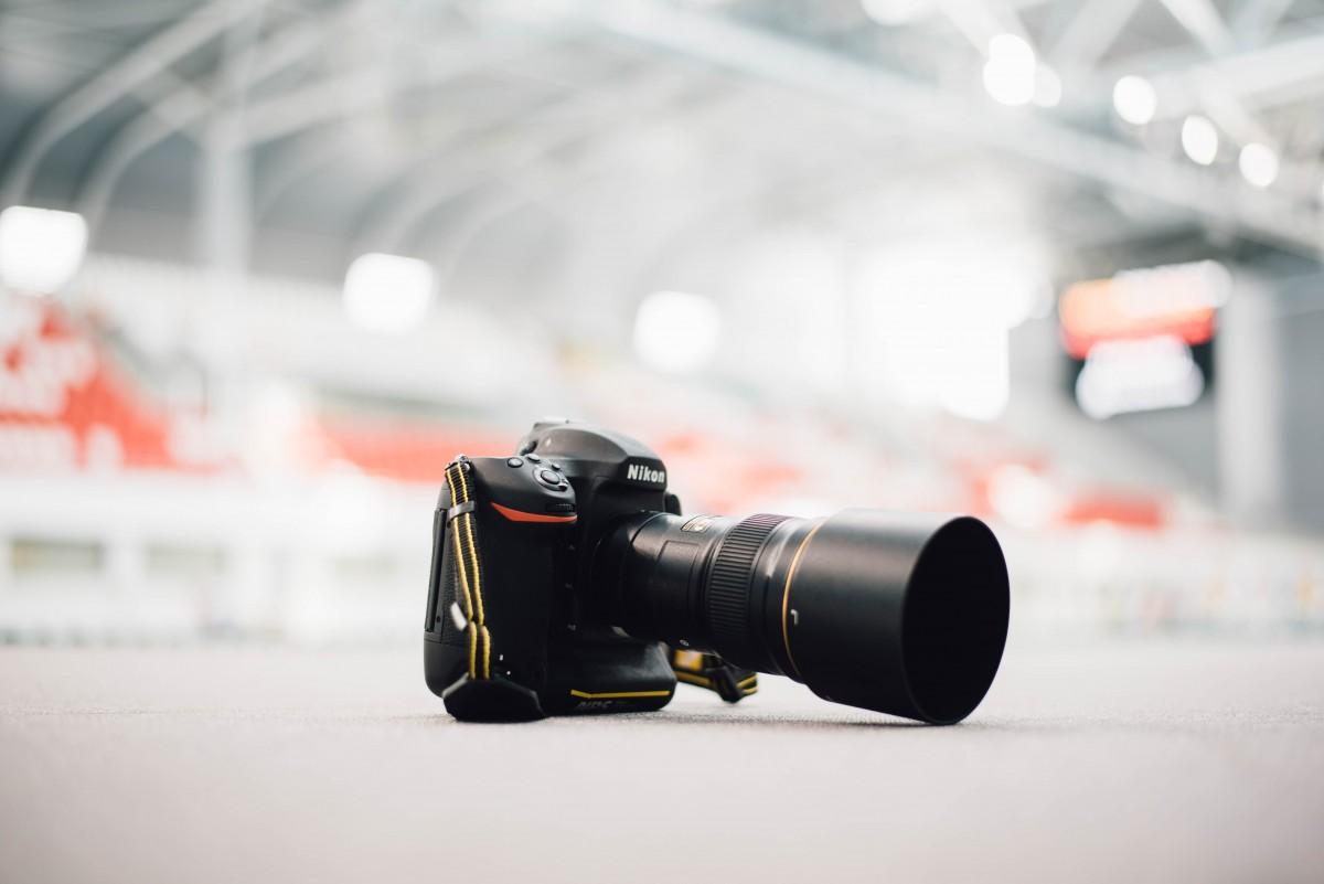 Www Racing Car Wallpaper Com Free Images Photography Wheel Vehicle Canon Nikon