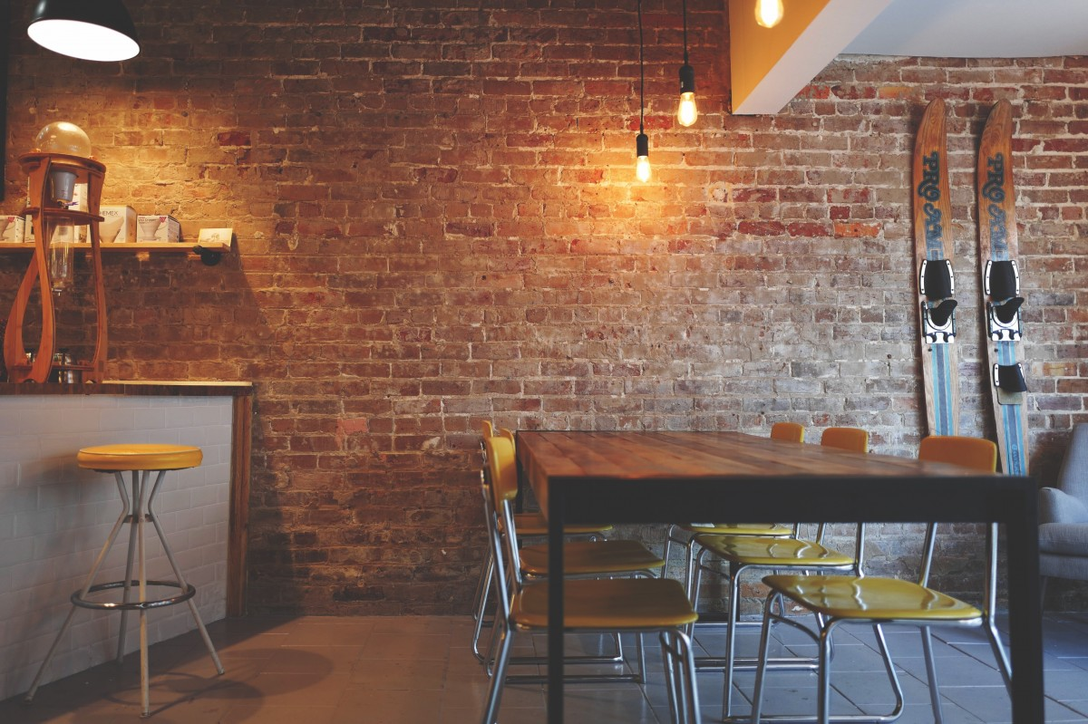Free Images Table Wood Floor Restaurant Home