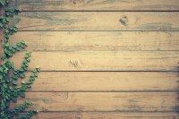 Free Images : texture, plank, floor, wall, pine, hardwood ...
