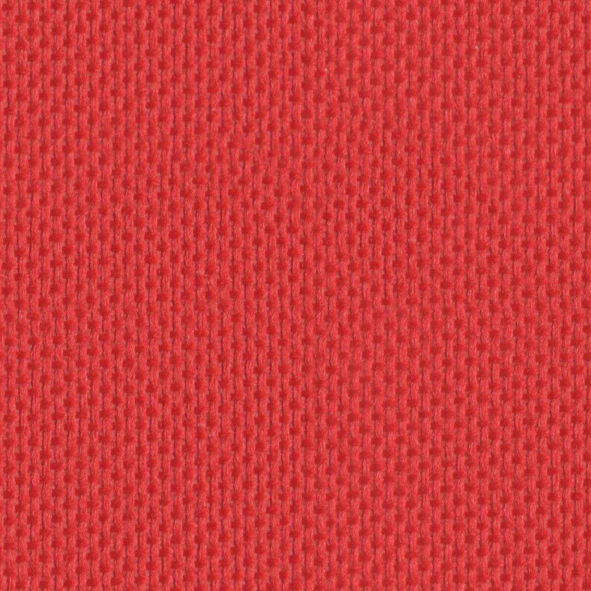 Brown Seamless Fabric Textures Free Images Book Texture Floor Pattern Red Brown