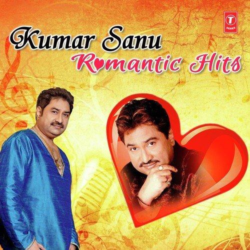 Kumar Sanu Hd Wallpaper Download Pehli Pehli Baar Mohabbat Ki Hai Songs Listen