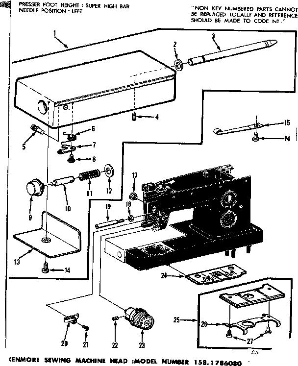 motor wiring diagrams moreover sewing machine motor wiring diagram on