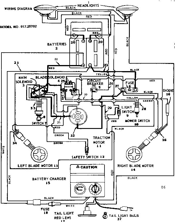 bmw e60 transmission wire harness