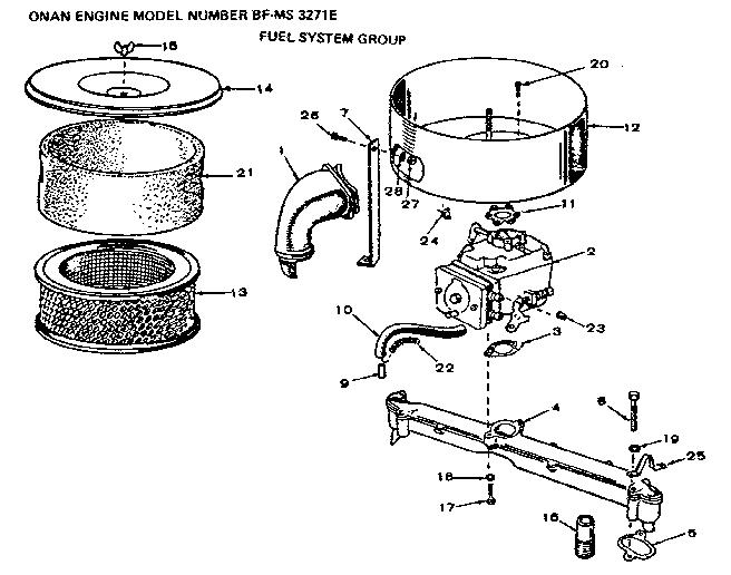 onan p218 wiring diagram