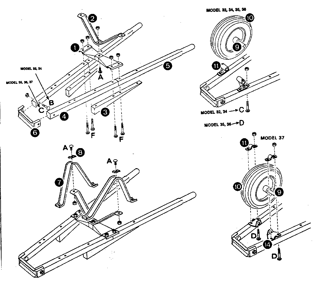 toyota a c pressor wiring diagram