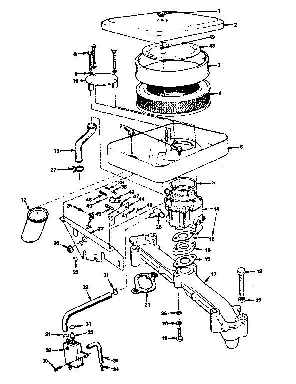 onan wiring diagram 611 1267
