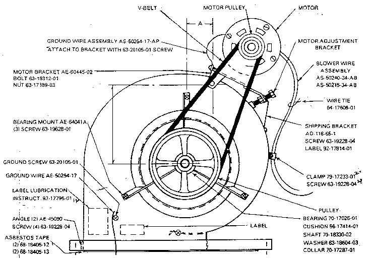 subwoofer amp wiring diagram on bazooka bta8100 wiring harness