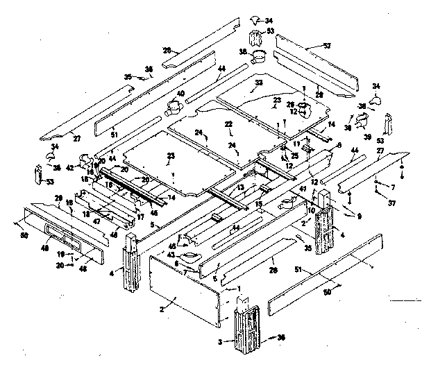 norton wiring diagram batteries