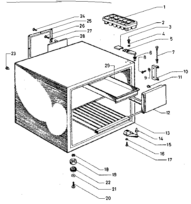 whirlpool dishwasher wiring harness as well as kitchenaid dishwasher