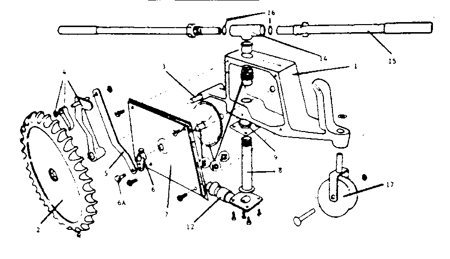 maxon valve wiring diagram