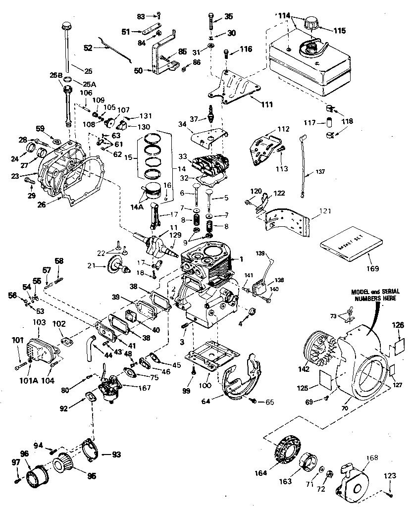 2015 ford f550 radio wiring diagram