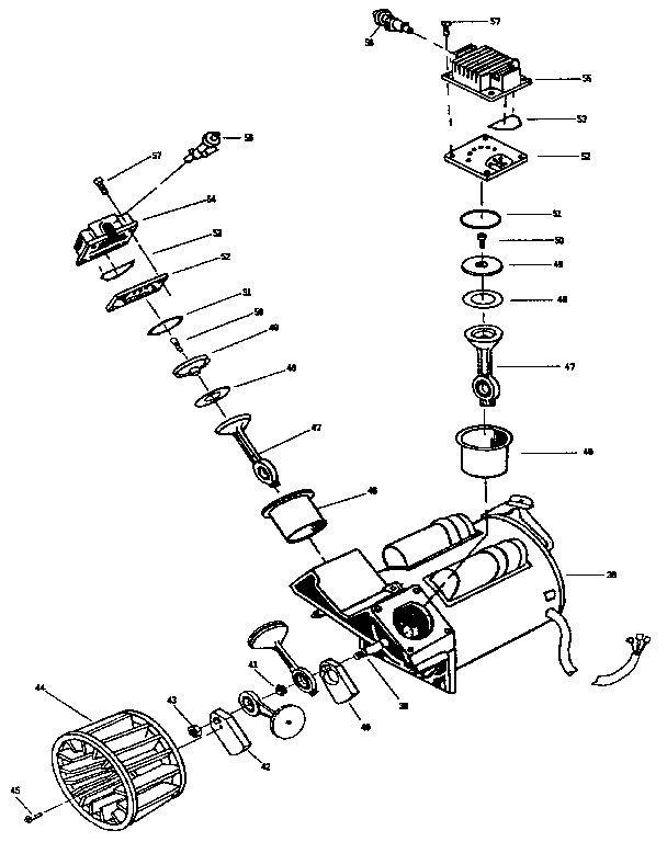 carvin v3 manual