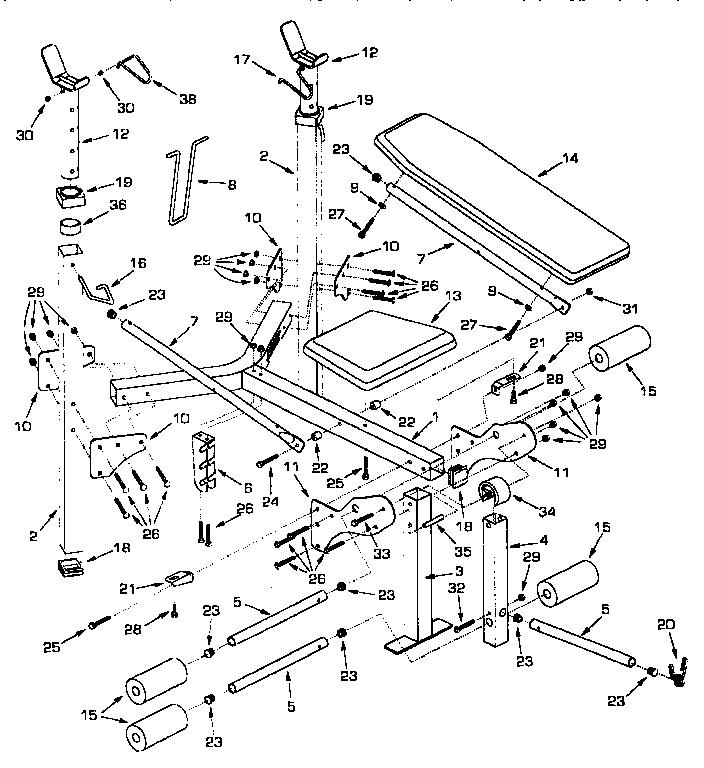 briggs stratton engine model 135202011901