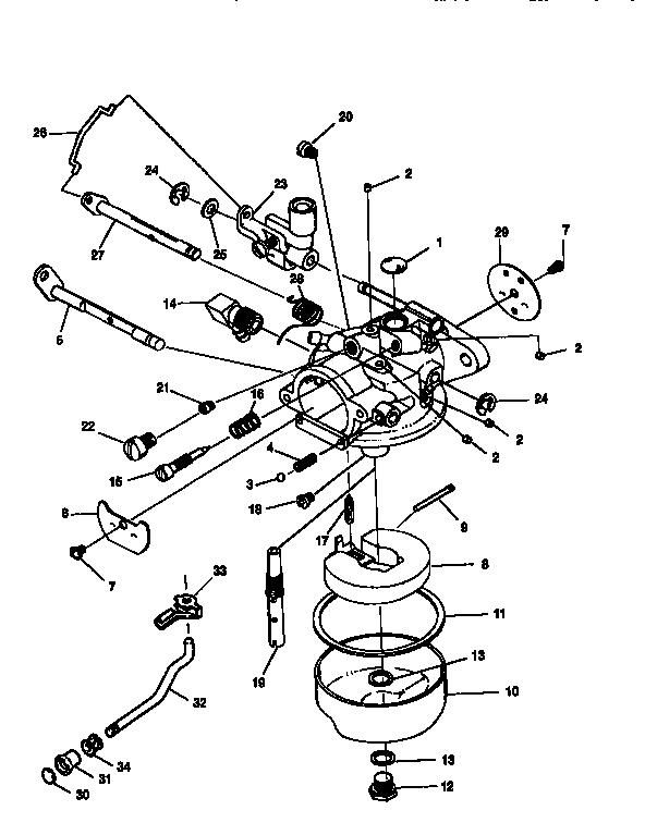 hp motor wiring diagram motor repalcement parts and diagram
