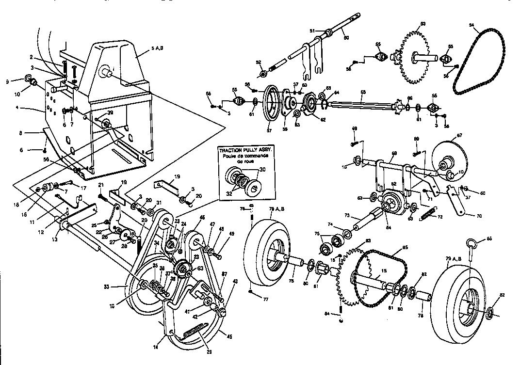 john deere wiring diagram on 210 ajilbab pictures