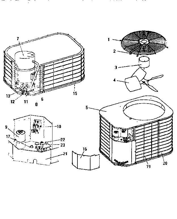 wiring diagram for brcq0361bd