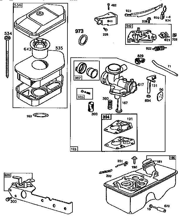 cub cadet wiring diagram 3185