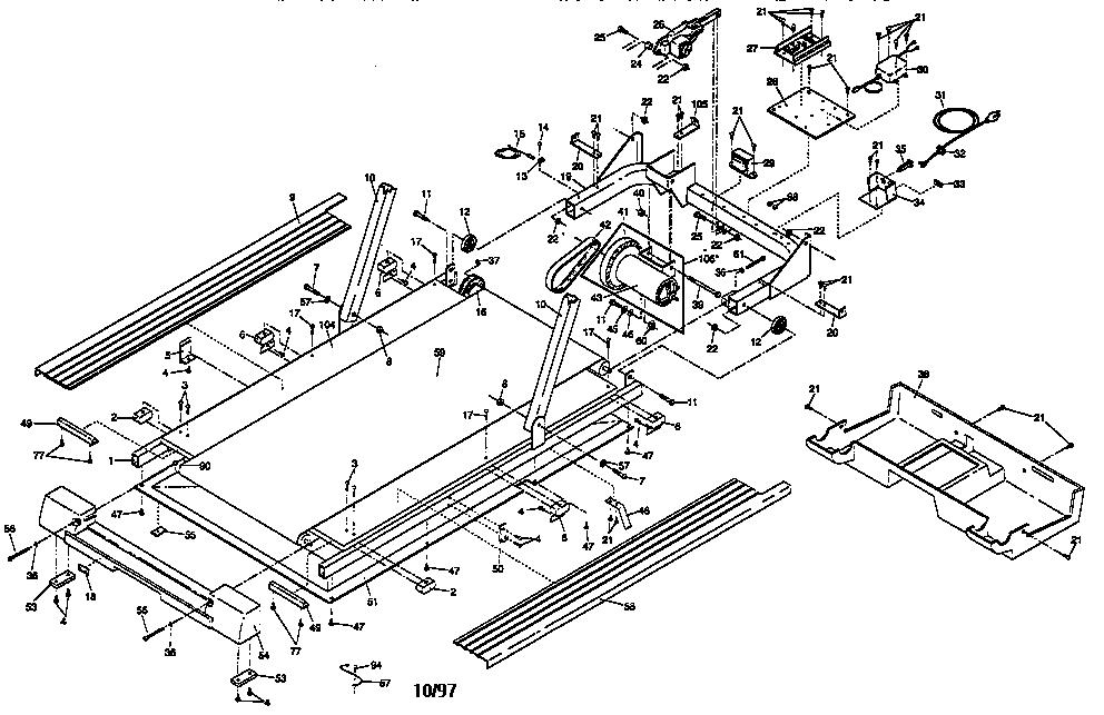 original 1950 fender esquire wiring diagram