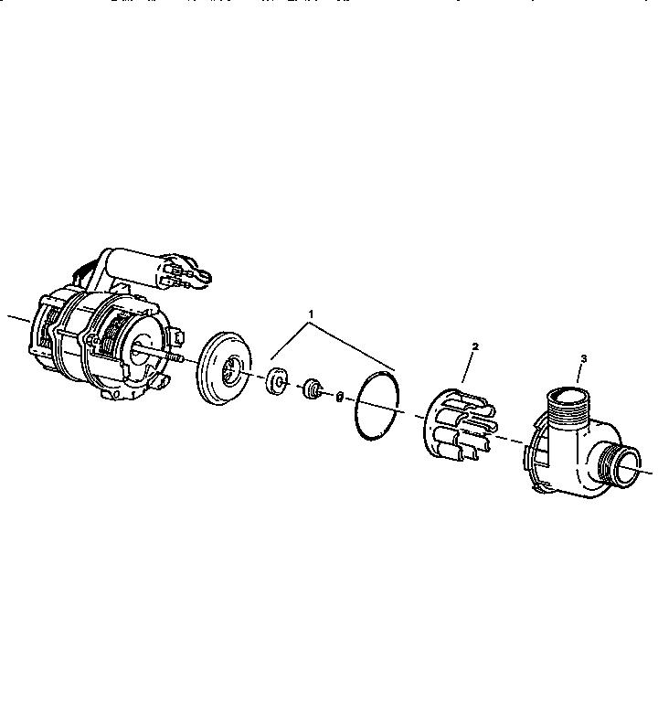 ford ledningsdiagram color codes