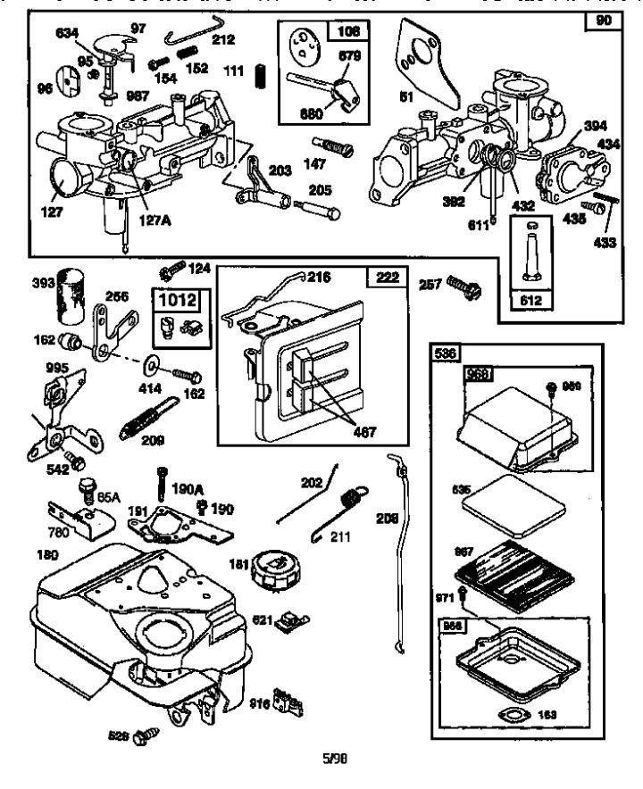 10059482 00002?w=720&h=auto briggs and stratton engine parts numbers on briggs and stratton engine wiring