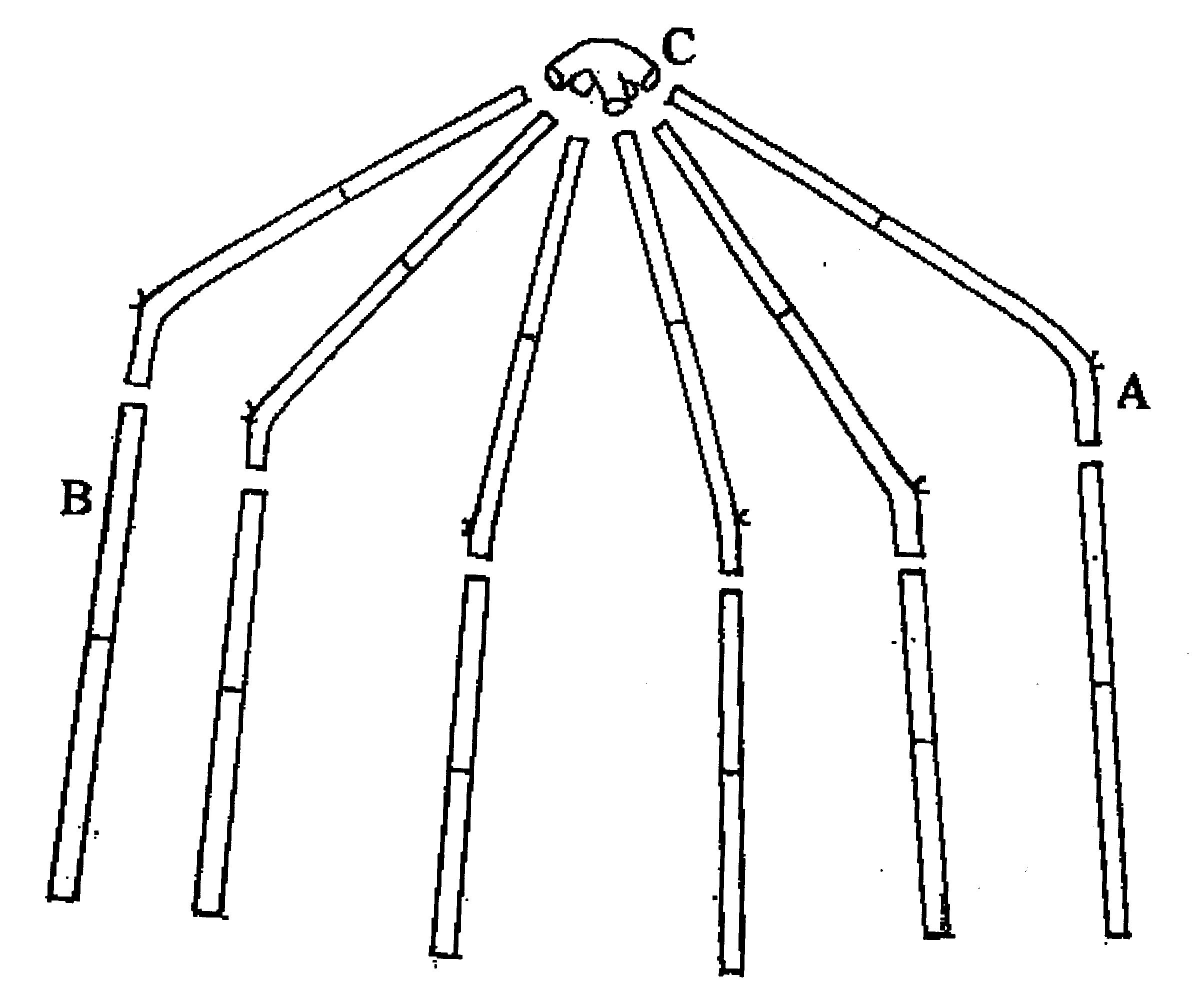 draw circuit diagram ware