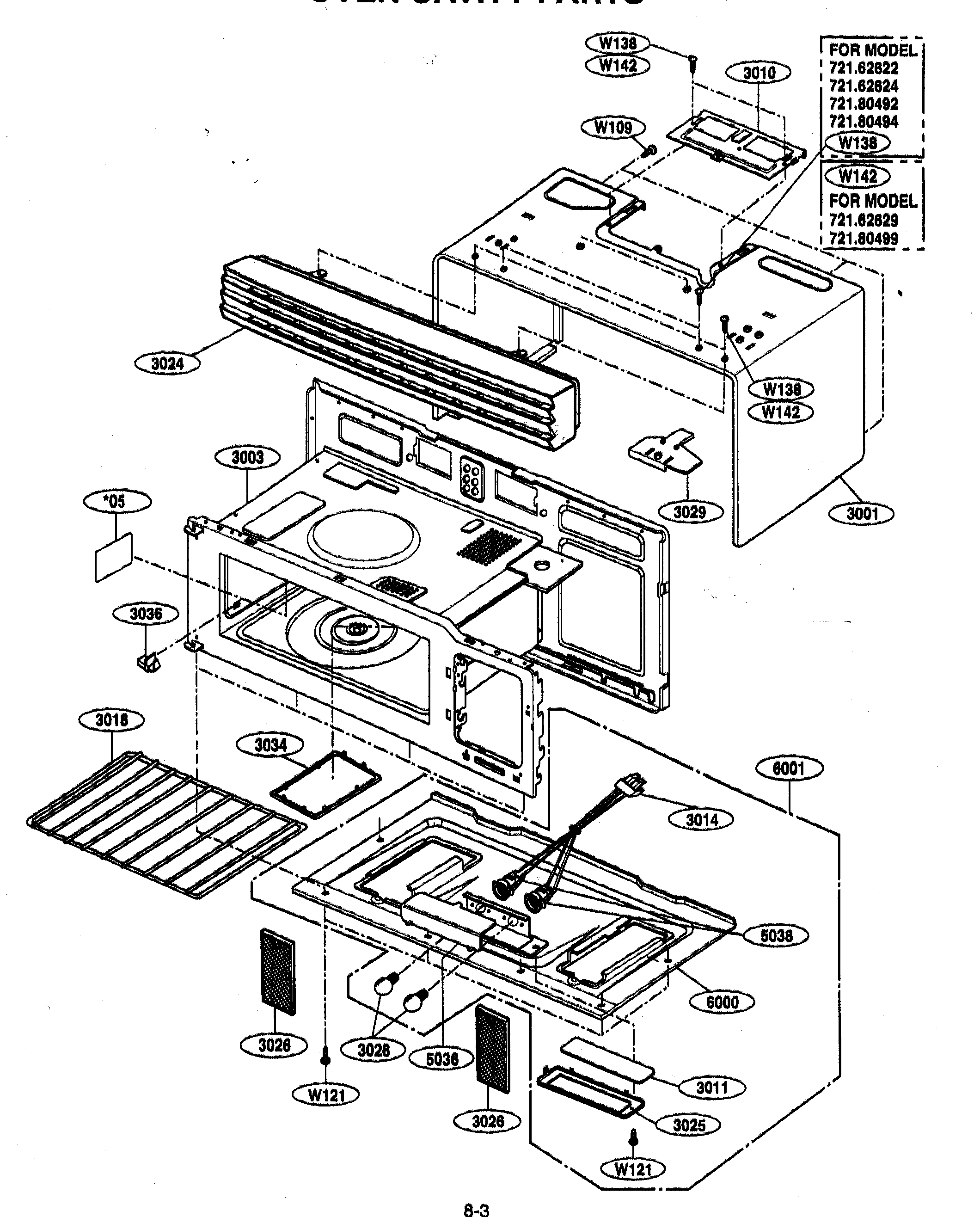 sears zer wiring diagram