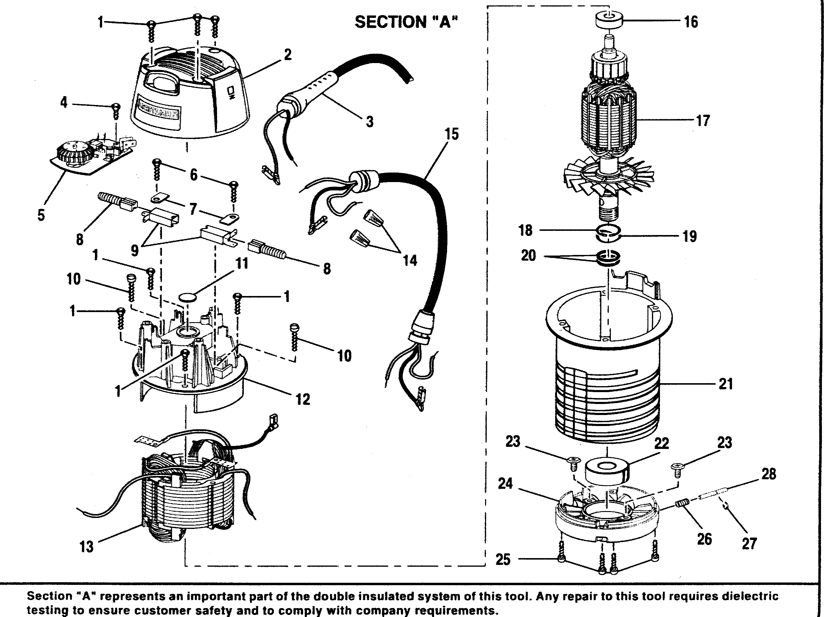 wiring diagram in addition sears tractor wiring diagram wiring