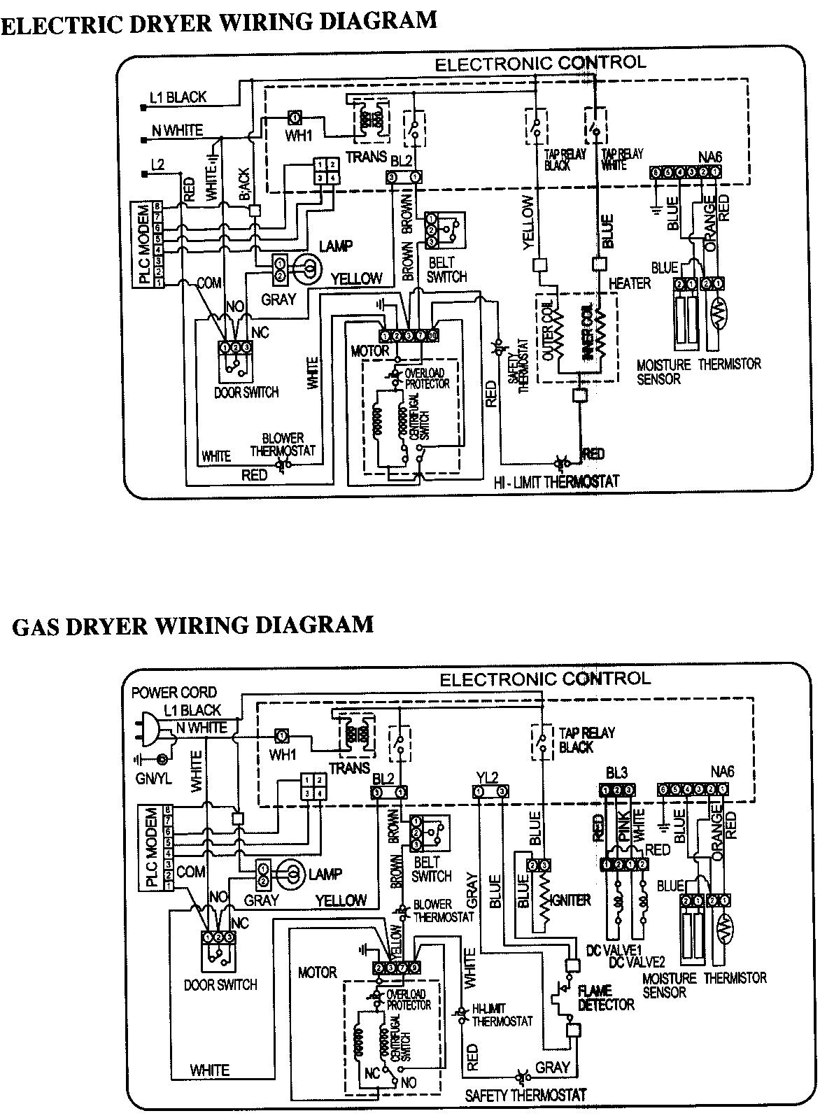 lg g2 schematic diagram