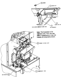 Carrier Furnace: Register Carrier Furnace