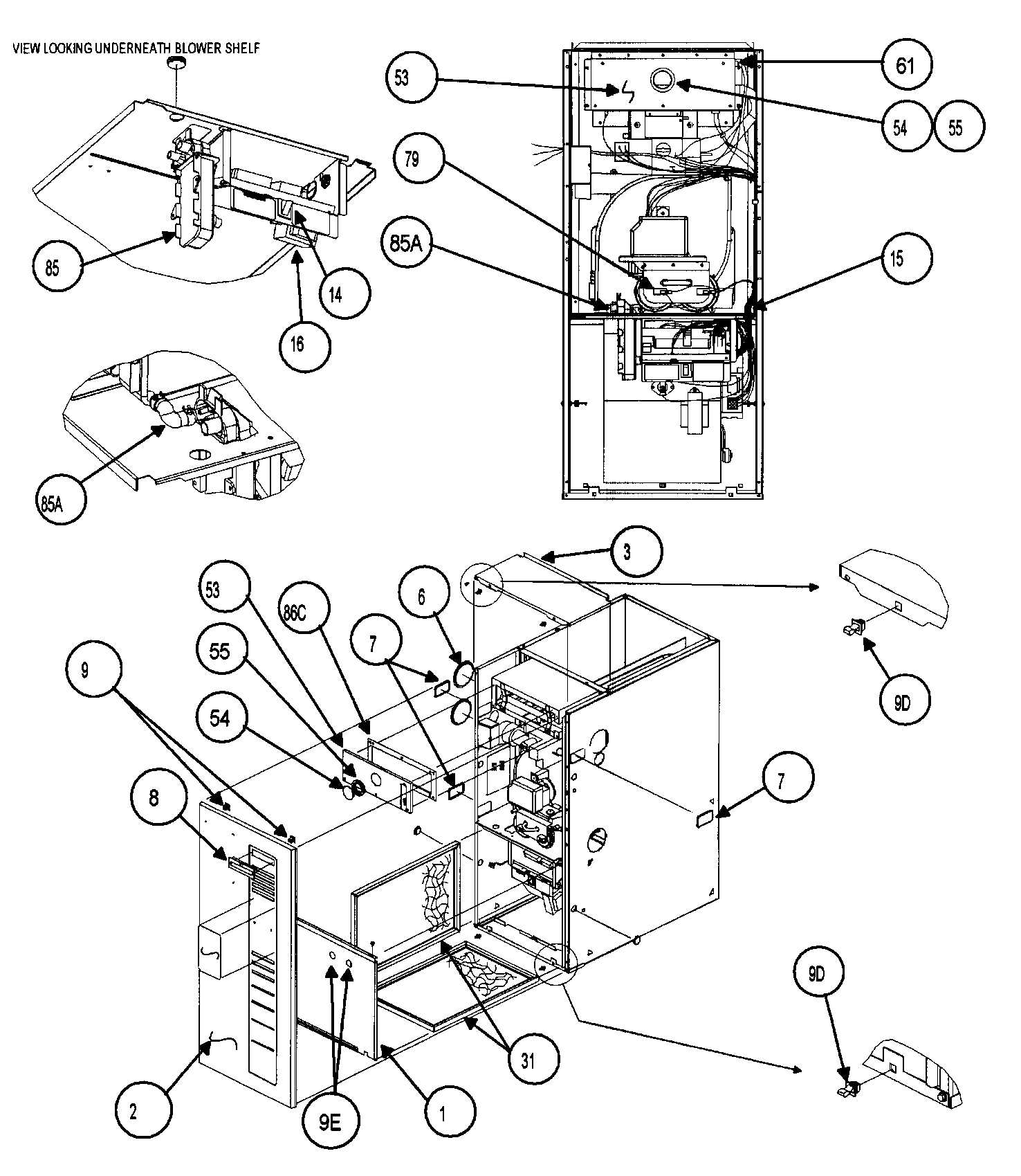 pump thermostat wiring color code as well furnace thermostat wiring