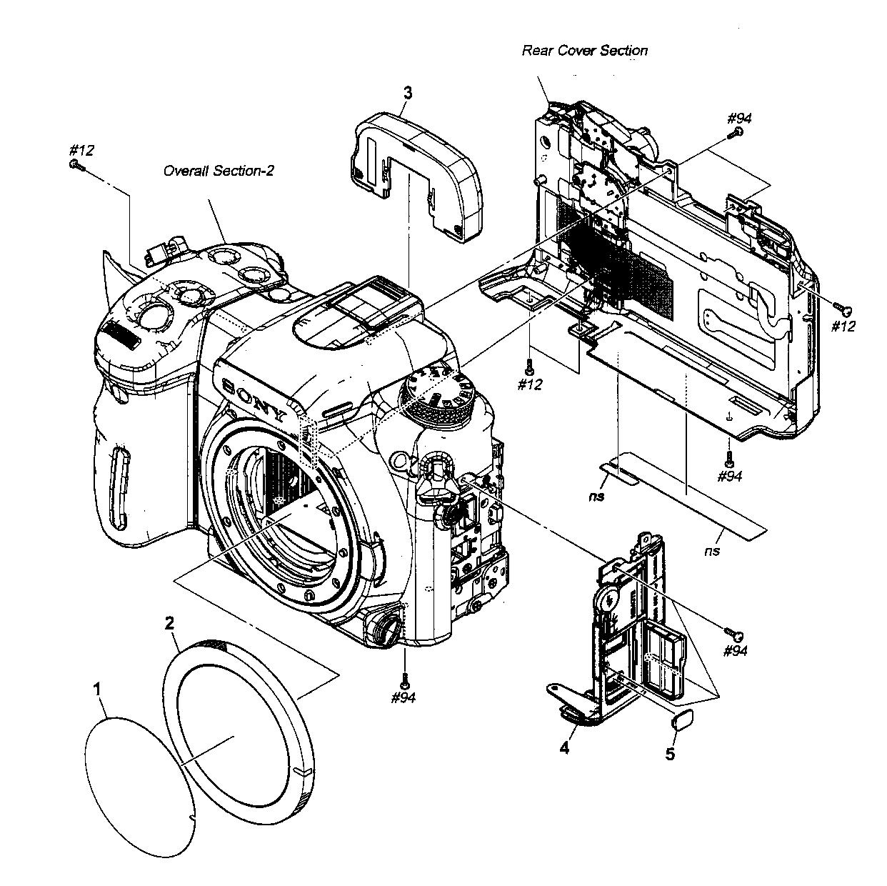 singer furnace wiring diagram