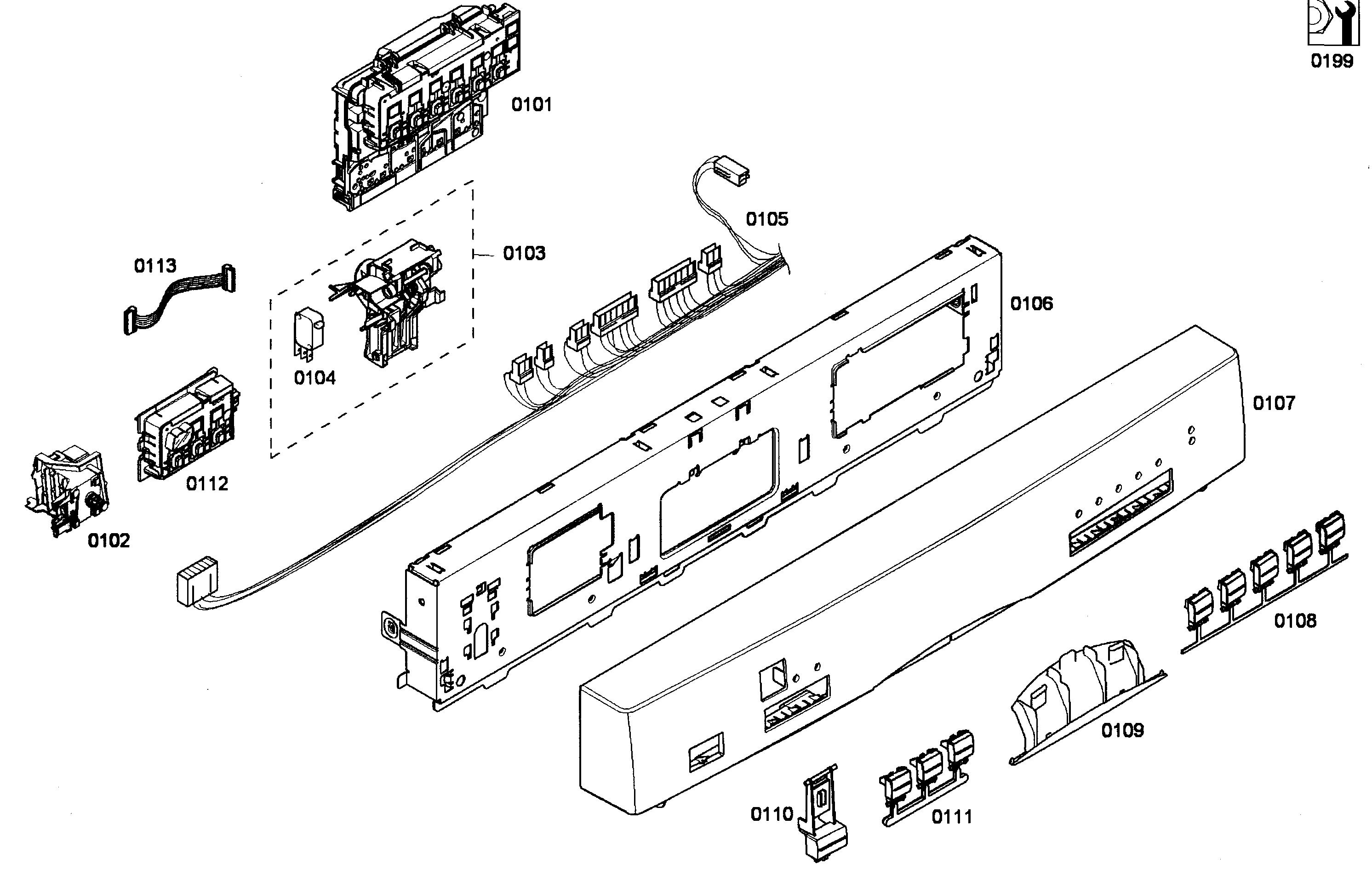 warn m10000 winch solenoid wiring diagram