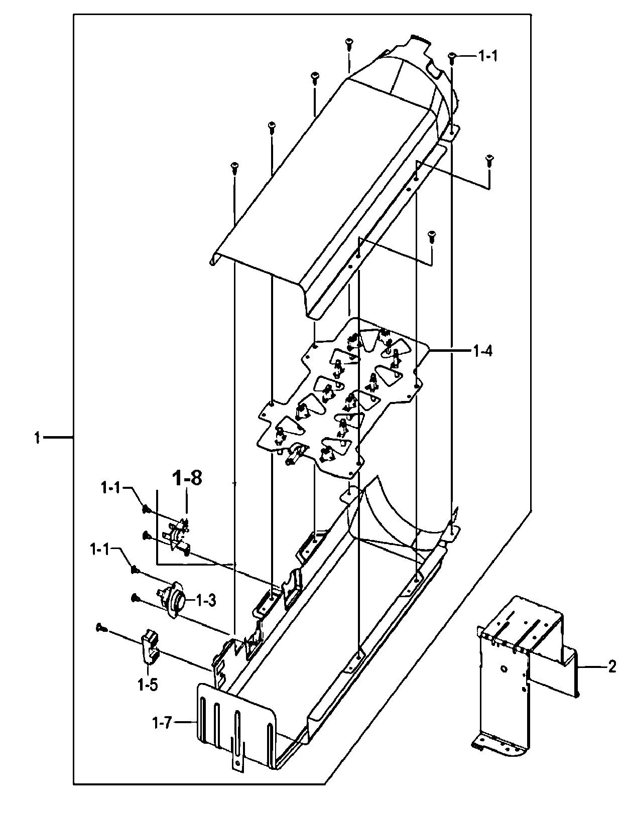 samsung dv520aep xaa dryer wiring diagram