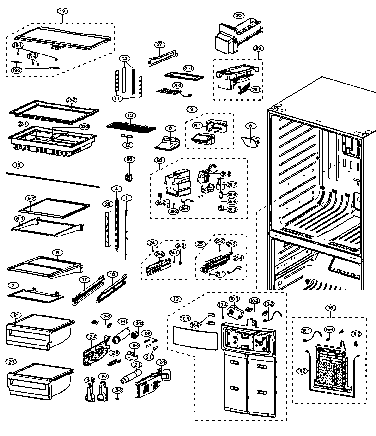 wire condenser fan motor wiring diagrams moreover direct wire