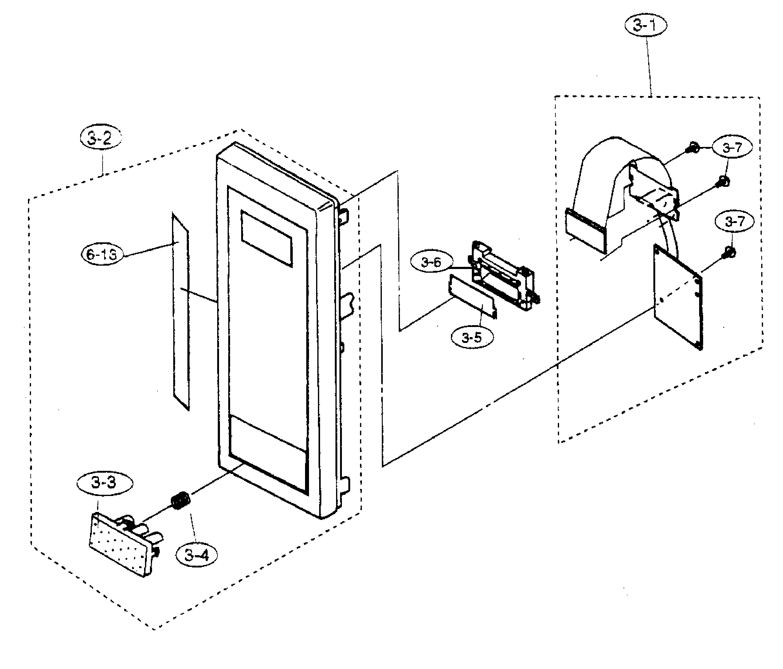 viking oven ignitor wiring diagram