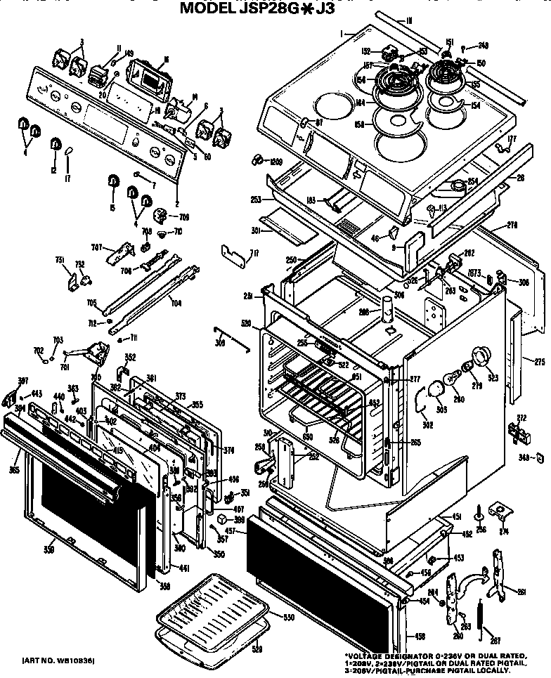 diagram of samsung j3