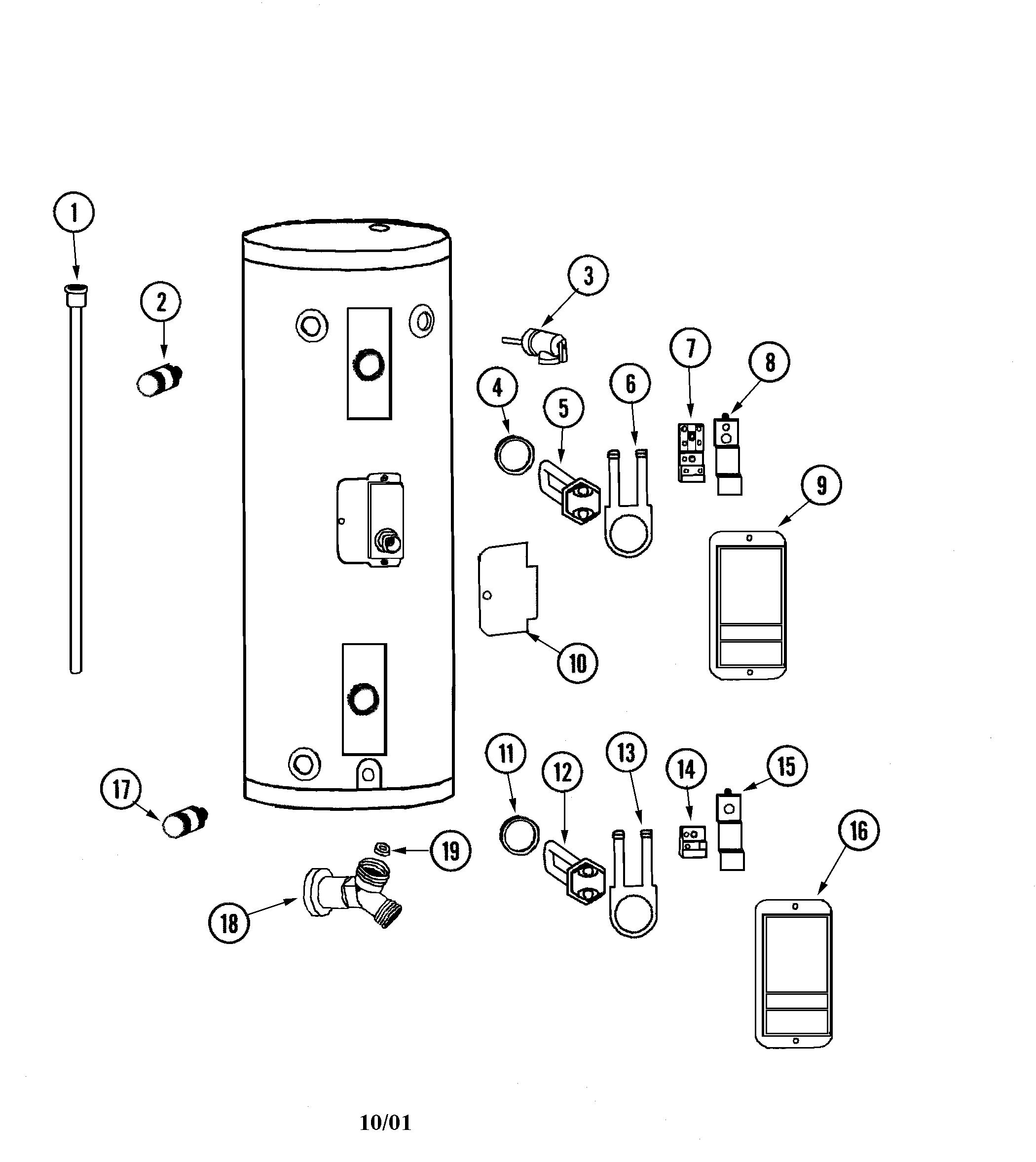 century mig welder model 20511