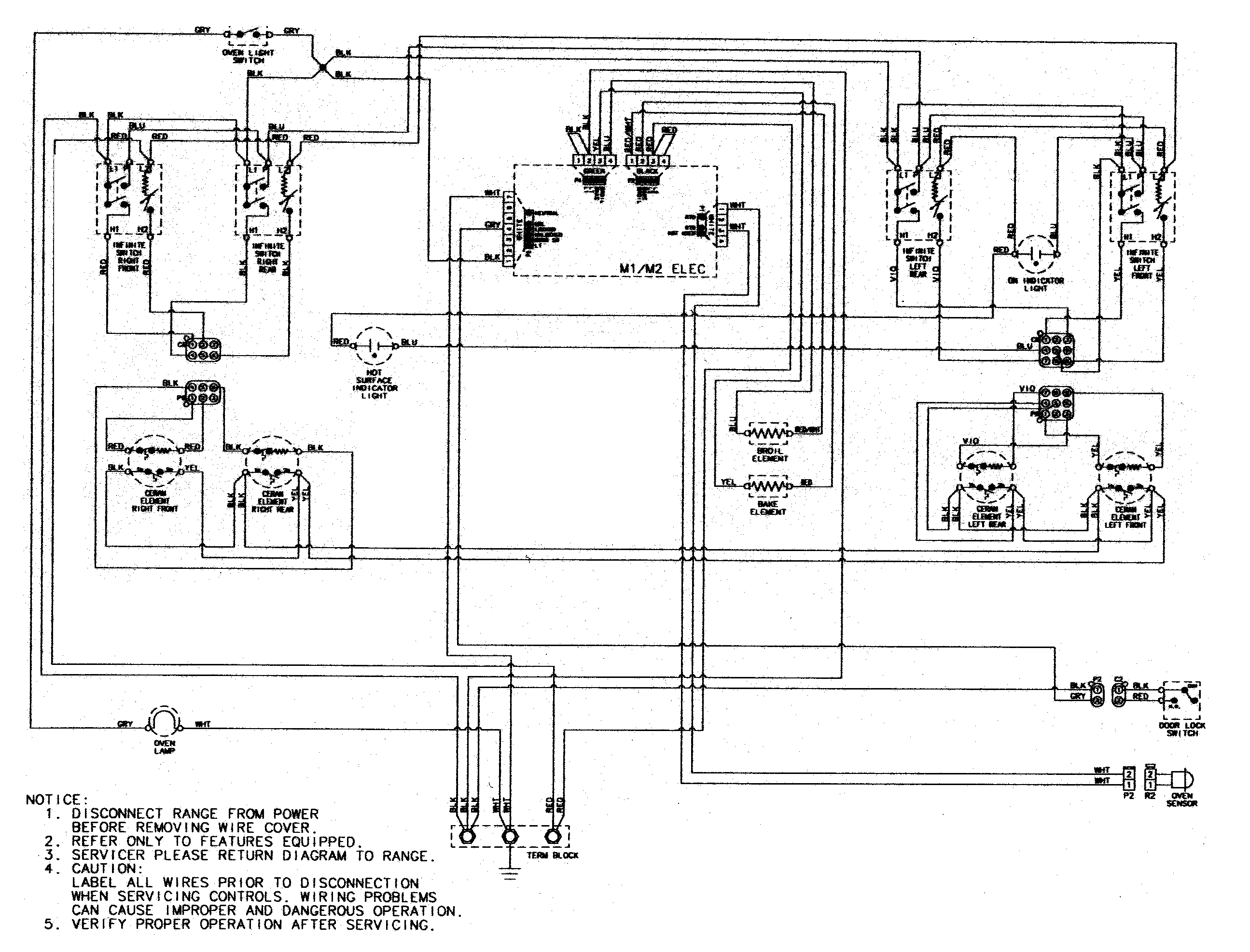 blower motor wiring diagram in addition dayton motor wiring diagram