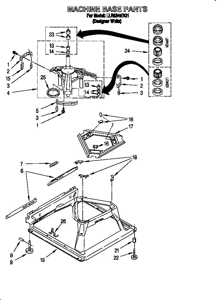 microwave wiring diagram on samsung microwave wiring diagram get