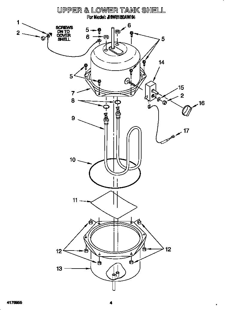 ge sensor wiring diagram