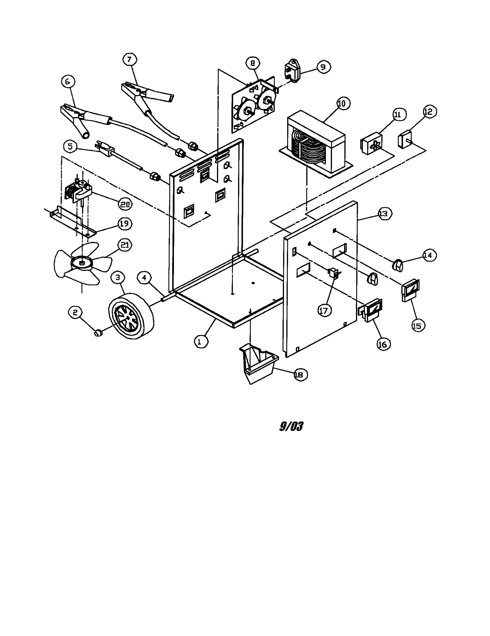 Square D Nema Size 0 Motor Starter Wiring Diagram Auto Electrical