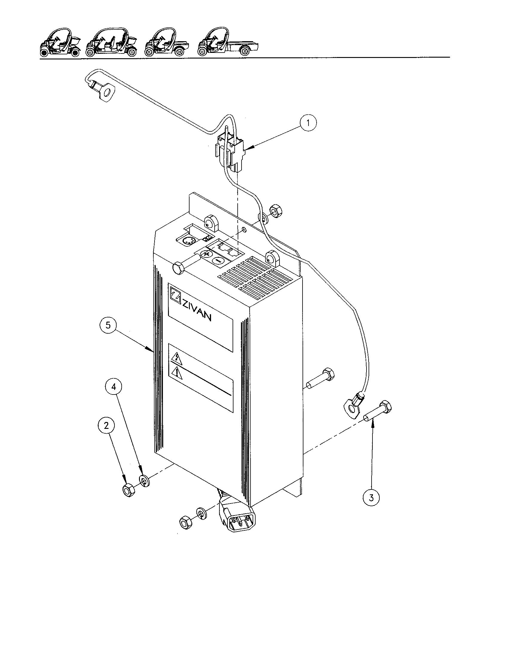gem wiring schematics
