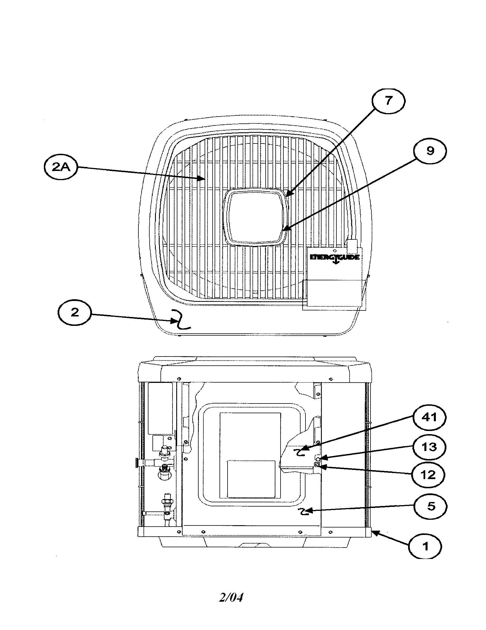 schematic diagram manual hitachi 57f520 projection color tv autocarrier condensing unit parts