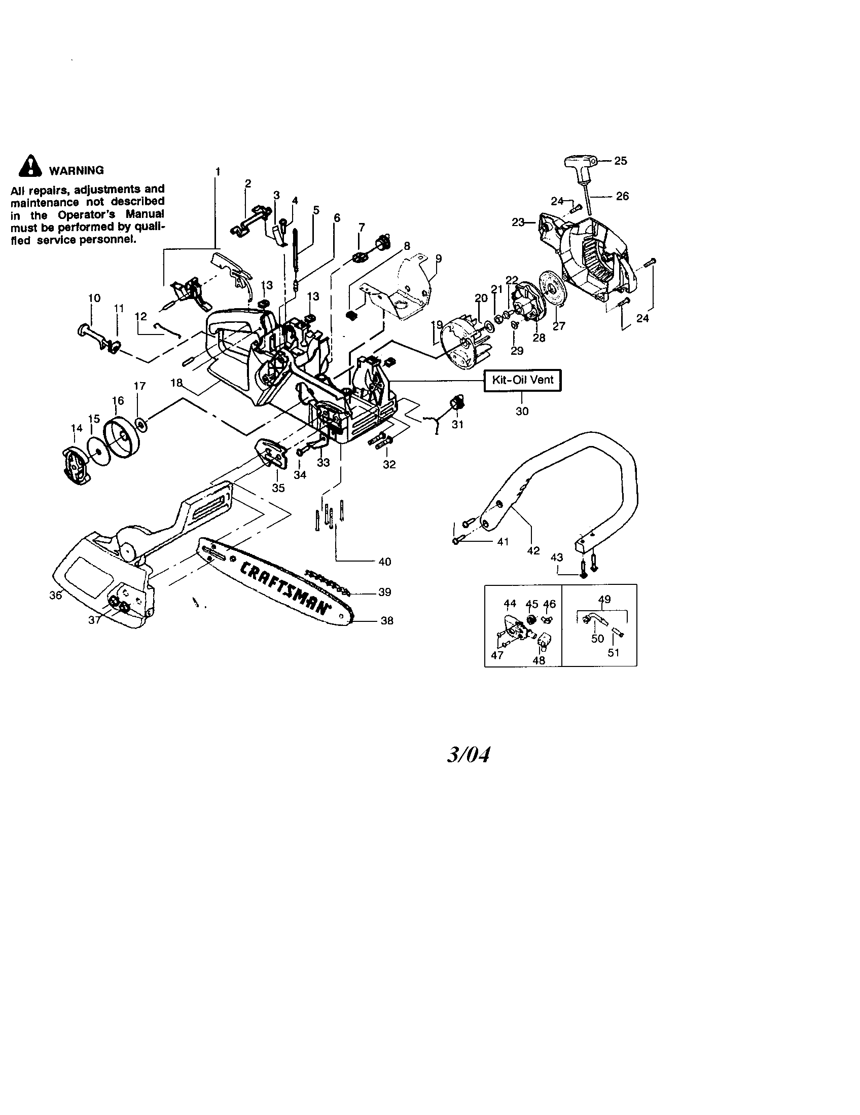 1x 49cc pocket bike wiring diagrams