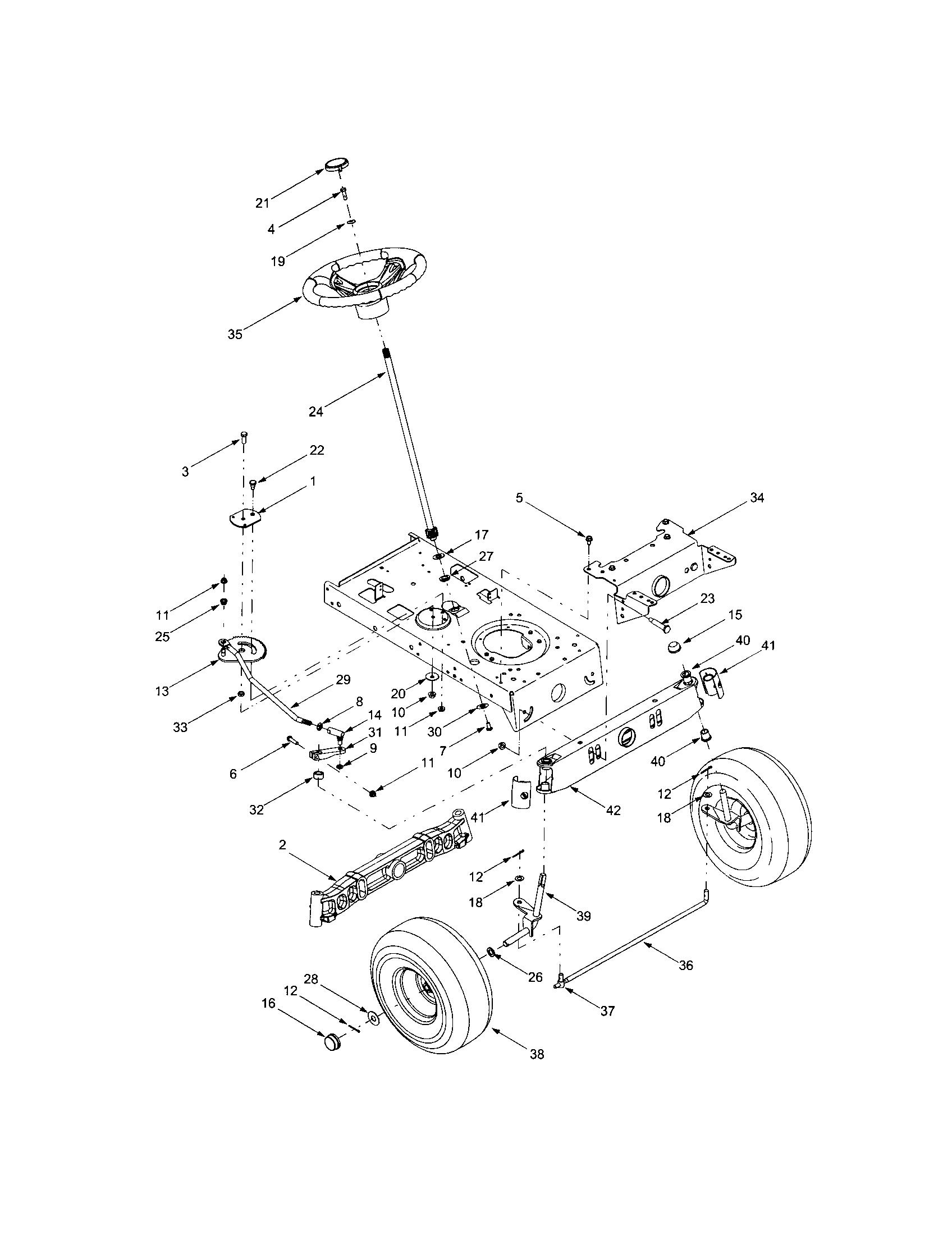 2004 cavalier stereo wiring diagram