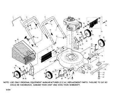 Farmall C Transmission Diagram, Farmall, Free Engine Image