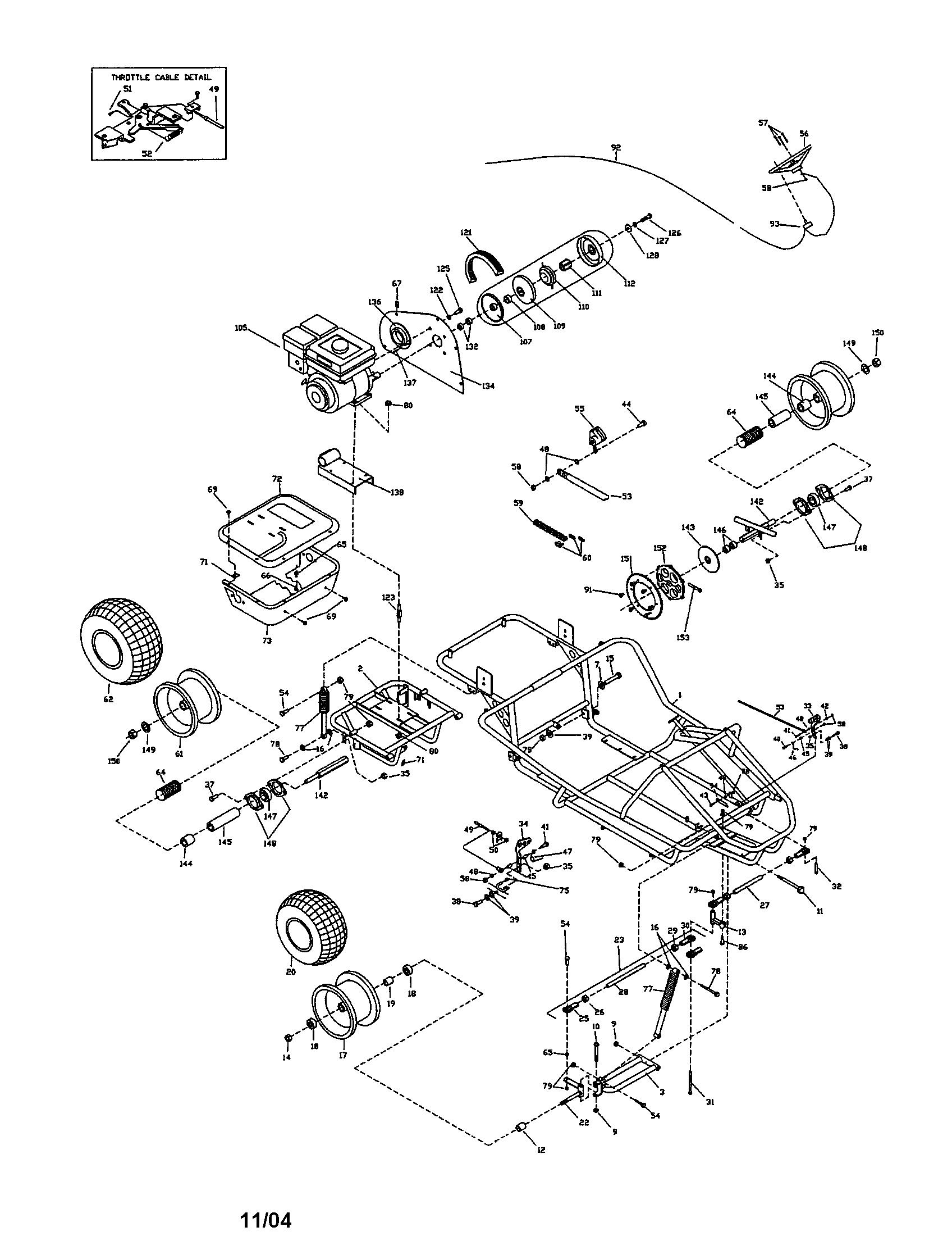 kawasaki zx7r wiring diagram hecho